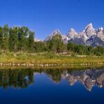 Die Campingtoilette - das Portal rund um das Thema Camping