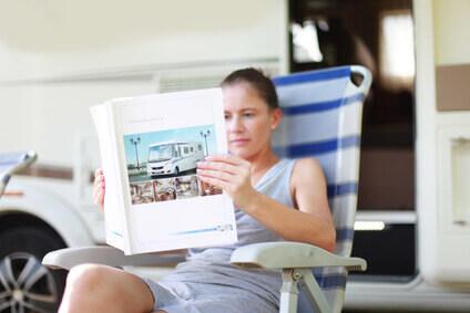 zus tze f r campingtoilette abdeckung ablauf dusche. Black Bedroom Furniture Sets. Home Design Ideas