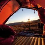 Camping mit dem Zelt – Was sollte man alles einpacken?