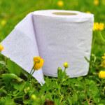 Tipps zur Hygiene auf dem Campingplatz