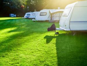 Tipps für den sorgenfreien Campingurlaub
