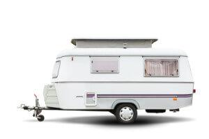 Was gibt es beim Kauf eines Wohnwagens zu beachten?