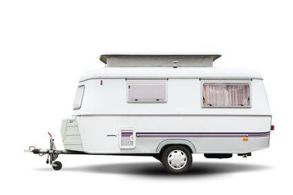 camping magazin tipps zum kauf eines wohnwagens. Black Bedroom Furniture Sets. Home Design Ideas
